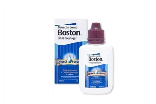 Boston Advance Nettoyage (30ml)