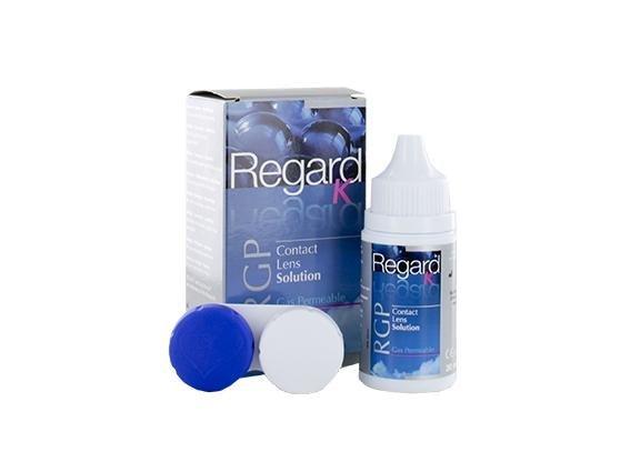 Regard K (30ml)