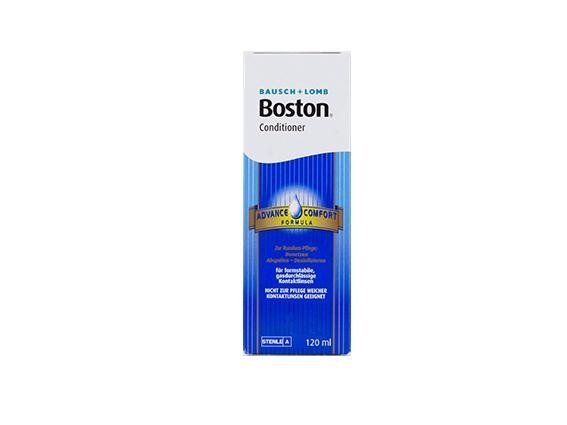 Boston Advance Conserver (120ml)